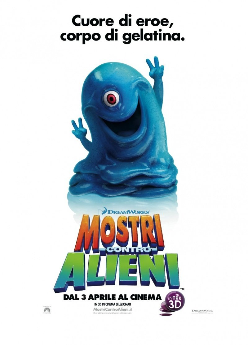 Xx de monstruos y aliens pic softcore movies