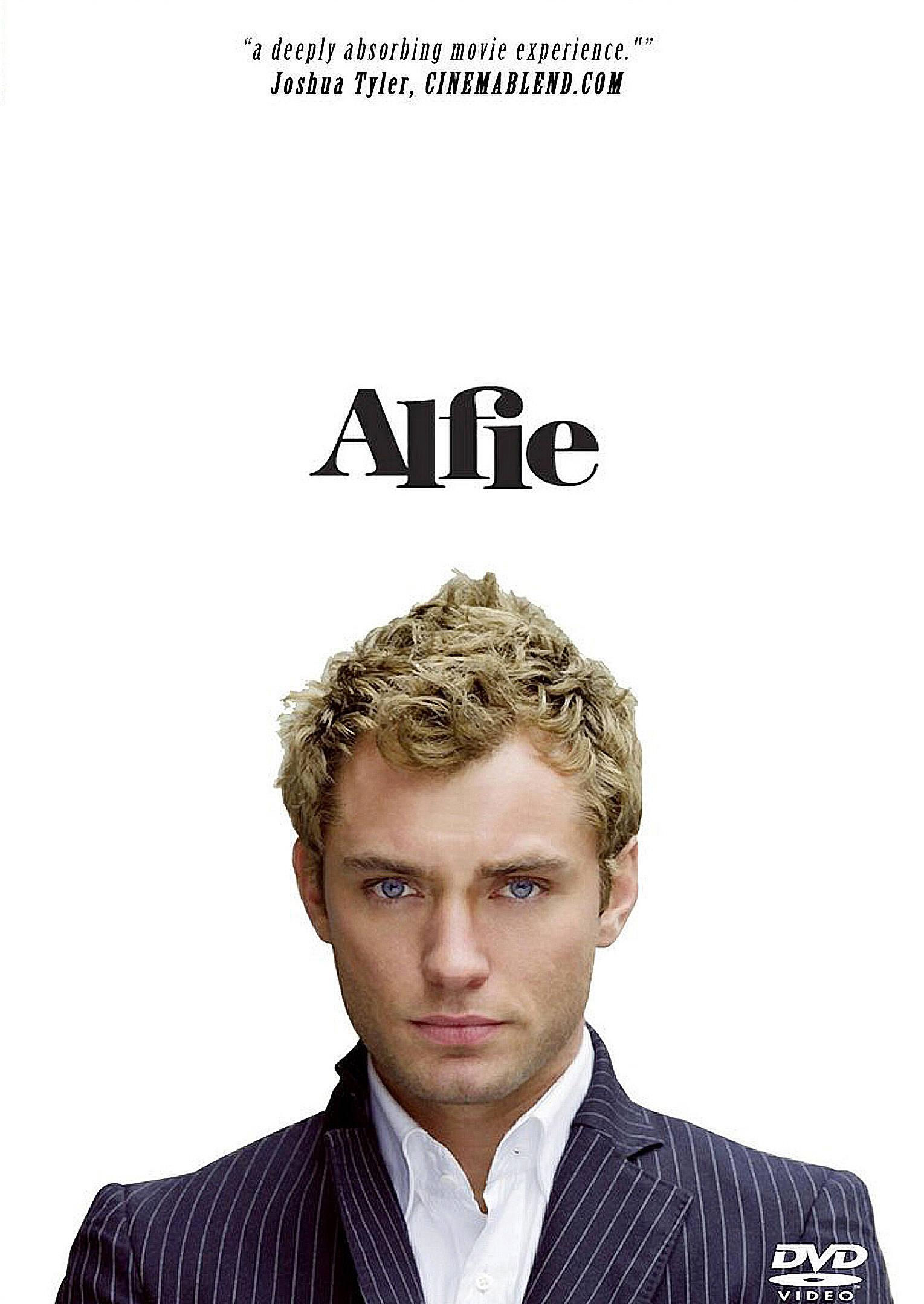 alfie_Alfie (Alfie) (2004)