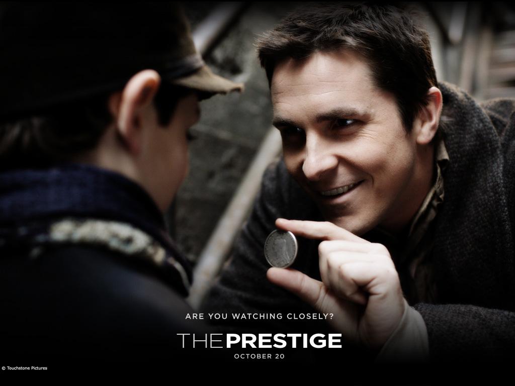 the prestige 1080p bluray subtitles