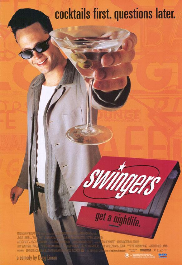 Swingers picture 67