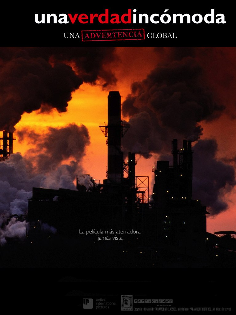 global warming truth In his 2006 oscar-winning documentary an inconvenient truth, former us vice president al gore presents global warming as an imminent threat to the planet and paints an alarming picture of a future in which mankind ultimately destroys life on earth.