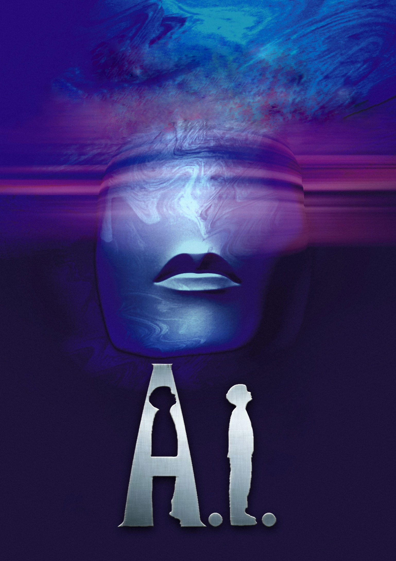 the ethics of artificial intelligence essay Artificial intelligence (ai) is transforming the nature of almost everything which is connected to human life eg employment, economy, communication, warfare.