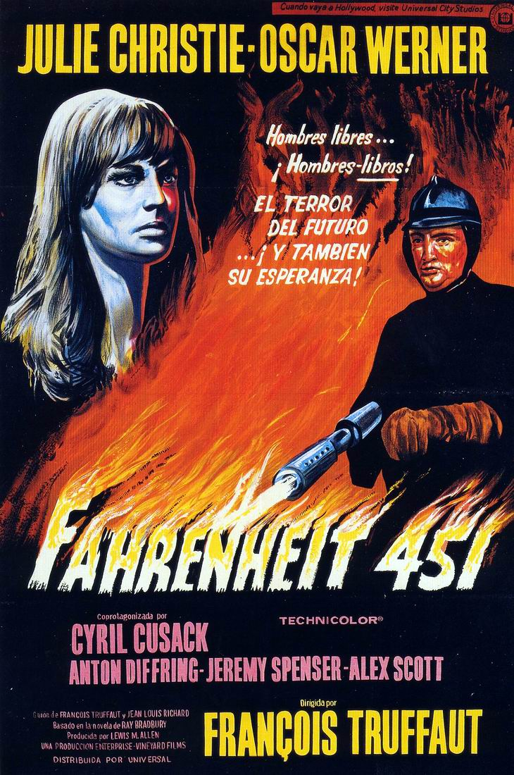 farenheit 451 Fahrenheit 451 summary & study guide includes detailed chapter summaries and analysis, quotes, character descriptions, themes, and more.