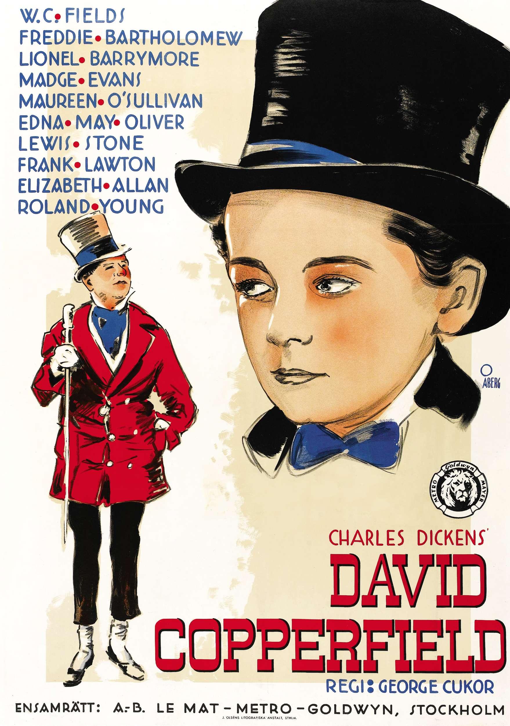David Copperfield Wife Davidcopperfield