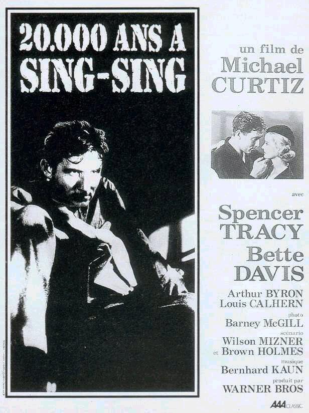20000 years in sing sing pdf