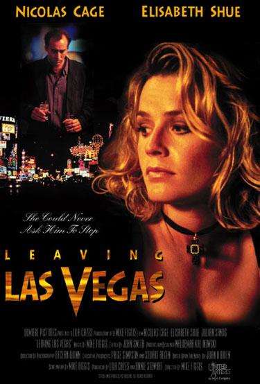 Elisabeth shue leaving las vegas - 3 7