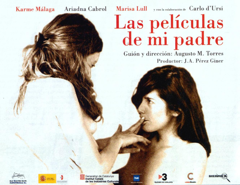 Karme Malaga