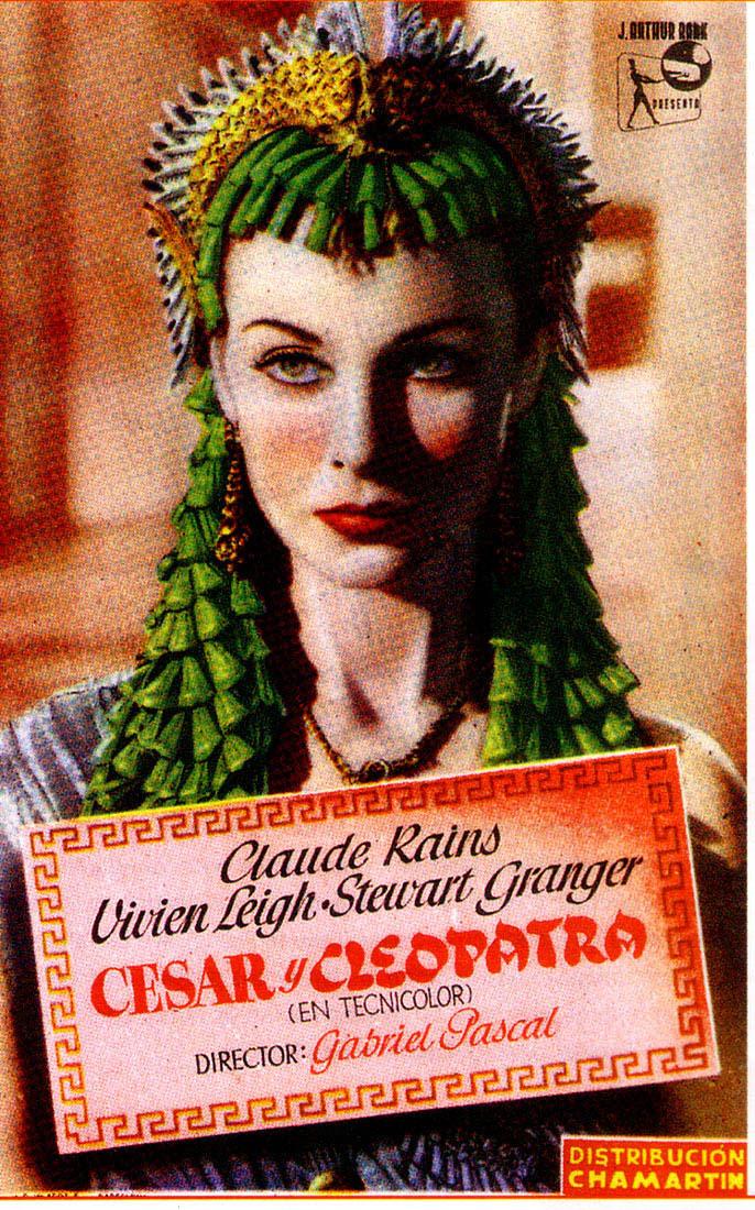 cleopatra biography essay